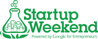 StartupWeekend_Logo_GFE3